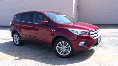 2017_Ford_Escape_SEI|>^<>/<|<<<|/_ Longview TX