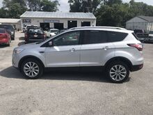 2017_Ford_Escape_Titanium_ Glenwood IA