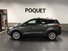 2017_Ford_Escape_Titanium_ Golden Valley MN