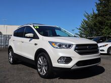 2017_Ford_Escape_Titanium_ West Islip NY