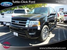 2017_Ford_Expedition__ Irvine CA