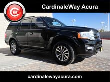 2017_Ford_Expedition__ Las Vegas NV