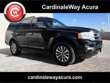 Ford Expedition  Las Vegas NV