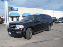 2017_Ford_Expedition EL__ Kimball NE