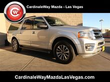 2017_Ford_Expedition EL__ Las Vegas NV