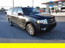 2017_Ford_Expedition EL__ Manchester MD