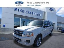 2017_Ford_Expedition EL_King Ranch_ Cincinnati OH