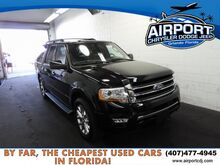 2017_Ford_Expedition EL_Limited_  FL