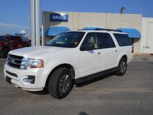 2017_Ford_Expedition EL_XLT_ Kimball NE