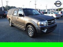 2017_Ford_Expedition EL_XLT_ Manchester MD