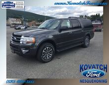 2017_Ford_Expedition EL_XLT_ Nesquehoning PA