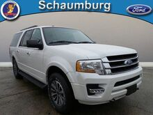 2017_Ford_Expedition EL_XLT_