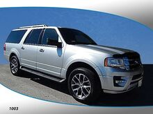 2017_Ford_Expedition EL_XLT_ Clermont FL