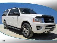 2017 Ford Expedition EL XLT Clermont FL