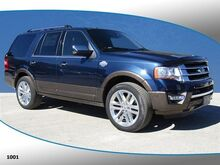 2017_Ford_Expedition_King Ranch_ Ocala FL