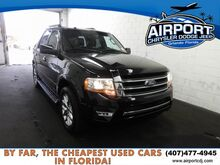 2017_Ford_Expedition_Limited_  FL