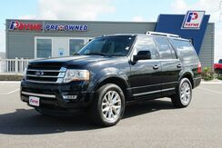 2017_Ford_Expedition_Limited_  TX