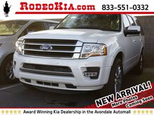 2017_Ford_Expedition_Limited_ Avondale AZ