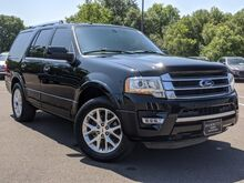 2017_Ford_Expedition_Limited_ San Antonio TX