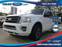 2017_Ford_Expedition_Limited_ Smyrna GA
