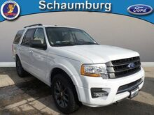 2017_Ford_Expedition_Limited_