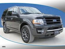 2017_Ford_Expedition_Limited_ Clermont FL