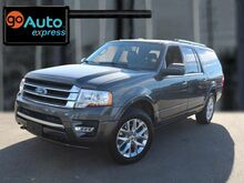 _ford_expedition Max_limited_ Edmonton Ab
