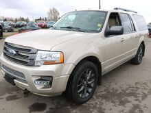 2017_Ford_Expedition MAX_Limited_ Edmonton AB