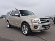 2017 Ford Expedition Platinum Grand Junction CO