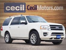 2017_Ford_Expedition_XH_  TX