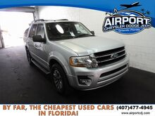 2017_Ford_Expedition_XLT_  FL