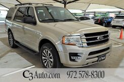 2017_Ford_Expedition_XLT 1 Owner!!!!_ Plano TX