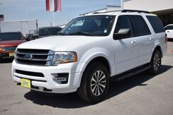 2017_Ford_Expedition_XLT 4WD_ Houston TX