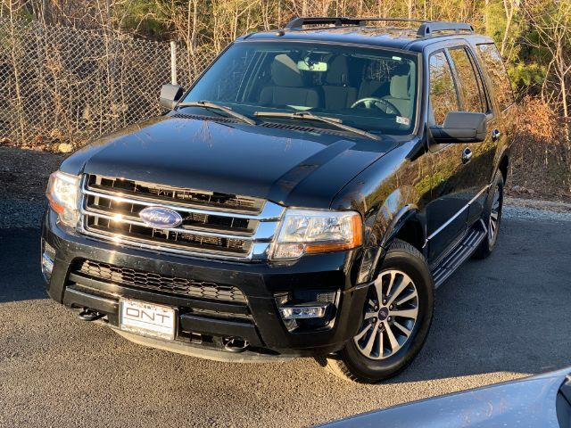 2017 Ford Expedition XLT 4WD Springfield VA