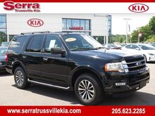 2017_Ford_Expedition_XLT_ Trussville AL