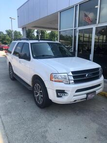 2017_Ford_Expedition_XLT_ Central and North AL