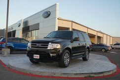 2017_Ford_Expedition_XLT_ Brownsville TX