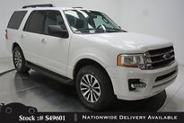 Ford Expedition XLT CAM,KEY-GO,PARK ASST,18IN WLS,3RD ROW 2017