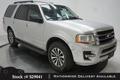 2017 Ford Expedition XLT CAM,KEY-GO,PARK ASST,18IN WLS,3RD ROW