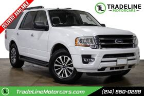 2017_Ford_Expedition_XLT_ CARROLLTON TX