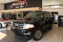 2017_Ford_Expedition_XLT_ Cuyahoga Falls OH