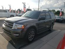 2017_Ford_Expedition_XLT_ Decatur AL