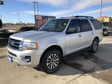 2017_Ford_Expedition_XLT_ Kimball NE