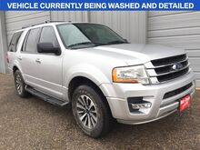 2017_Ford_Expedition_XLT_ Mercedes TX