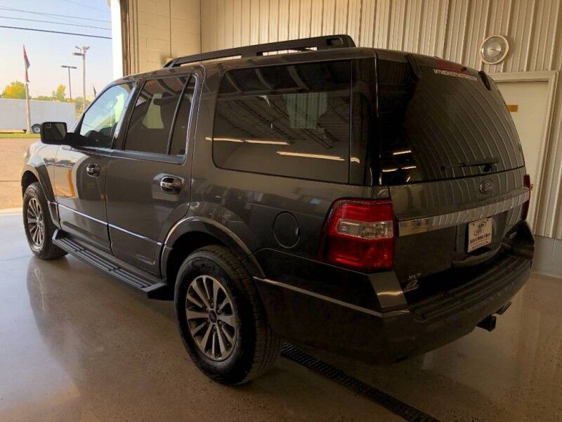 2017 Ford Expedition XLT Moorhead MN