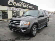 2017_Ford_Expedition_XLT_ Murray UT