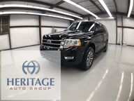 2017 Ford Expedition XLT Rome GA