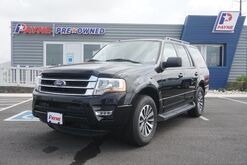 2017_Ford_Expedition_XLT_ Weslaco TX