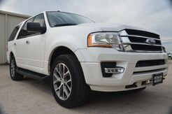 2017_Ford_Expedition_XLT_ Wylie TX