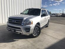 2017_Ford_Expedition_XLT_ Yakima WA